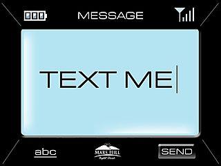 Textme